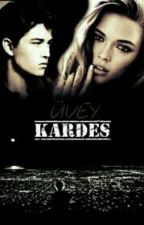 Üvey Kardeş by GreenCatGreen