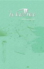 Wheater Series #1 [Maple] by veraciouSri98