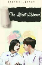 The Silent Shipper [JIHAN] by eternal_jihan