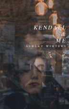 Kendall & Me [discontinued] by TaintedRain