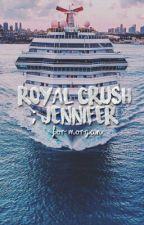 Royal Crush ♡ b.r.r  by multifriendom