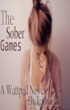 The Sober Games by kathrynp