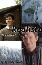 Sherlockista#2- Realista- Teen!lock Fanfic [Zawieszone] by RysiaRyszarda