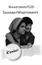 Kembali by SahabatWinstories4