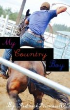 My Country Boy by Im_Not_A_Dalek825