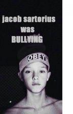 jacob sartorius was bullying... by tessartorius