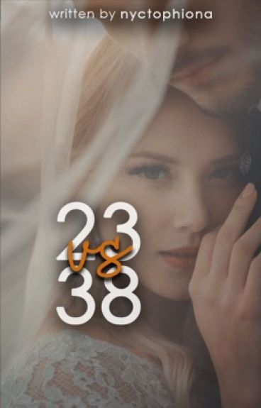 23 VS 38