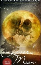 LOVER'S MOON by vince97