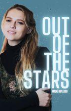 Out Of The Stars ↛ Bellamy Blake {1} by JoyGirl_1245