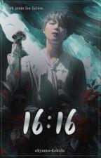 16:16  .pjm. by smoke4yoongi
