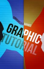 Graphic Tutorial by coridaely