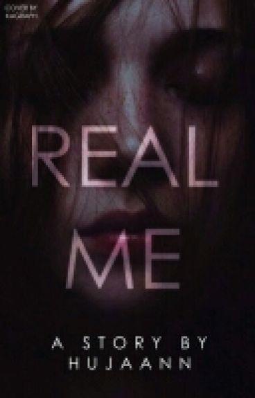 Real Me