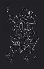 Versos Rotos. by shadow_rain_