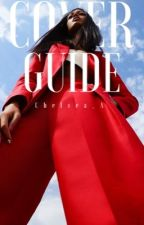 Cover Guide by Highly_Controversial
