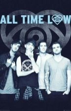 All Time Low Random Images by panicked_royale_mice
