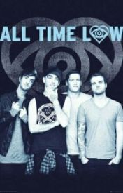All Time Low Random Images by of_veils_and_sirens