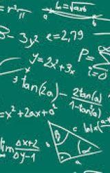 Math Stories by wer340