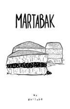 martabak ; mgc  by go-luke