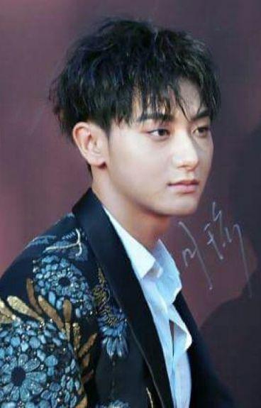 [KrisTao, ChanTao, HunTao] Tiểu Yêu Tinh Họ Hoàng