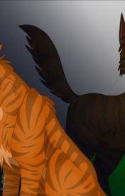 Warrior Cat Short Story// If Jessy had stayed in ThunderClan by warriorcatfan7