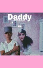 Daddy >> jb by bieberdeluxe_