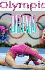 Olympic Dream by loves-gymnastics