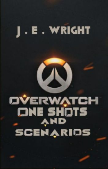 Overwatch x Reader Oneshots and Scenarios (Closed!)
