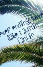 Never Ending Love (Jake T. Austin Fanfic) by Stilinskibieber