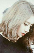 Chỉ là Yêu (Vyeon) by chicken_xx