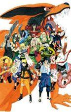 Du guckst definitiv zu viel Naruto wenn.... by SasuSakuu2