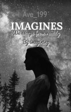 Imagines by Ave_199