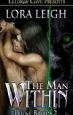 02 Castas(felino 2) - O Homem Interior - Lora Leigh by NuhSalvatore