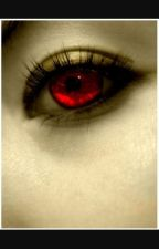 La ragazza dietro le sbarre by bad_girl_vampire