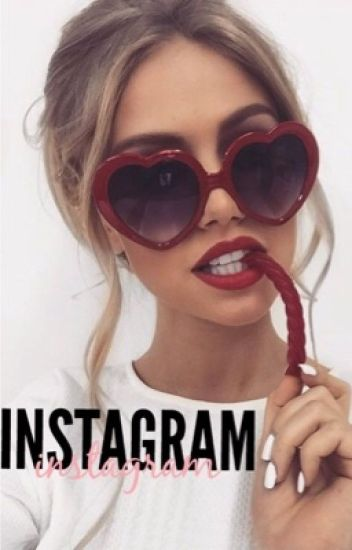 Instagram ➳ Stilinski