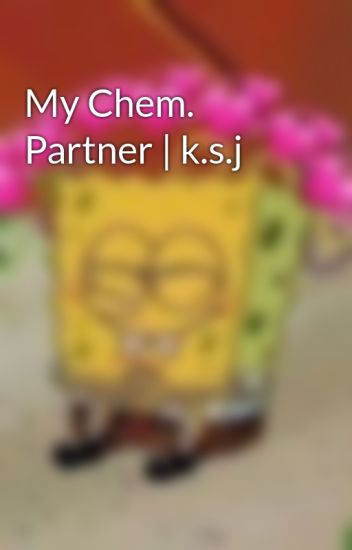 My Chem. Partner | k.s.j