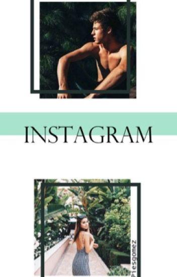 Instagram ∆ c.d