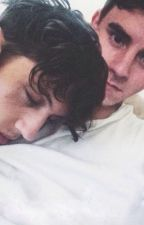 Tronnor smuts || Oneshots by exlouvre