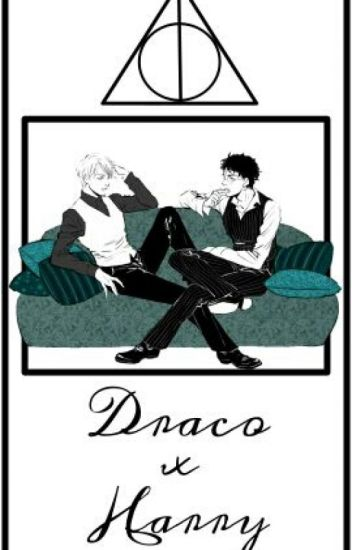 Drarry's Stories
