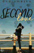 Second Love by andromezka