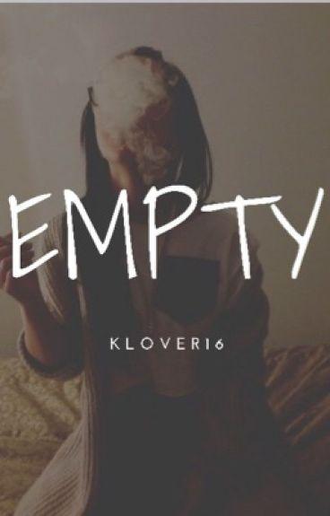 Empty - Septiplier