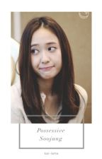 Possessive Soojung [Complete] by agneseeu