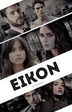 EIKON: The Secret Service by timothypond