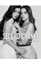 Second Chance  ( Sequência de Not Gay) by camrenorlarry