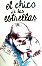 Frases. El Chico De Las Estrellas *Chris Pueyo* by MeiDittyIdolxX