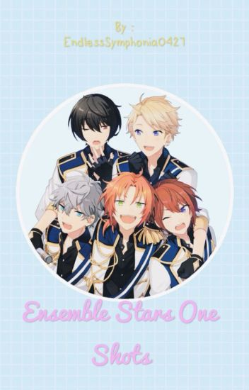 Ensemble Stars One Shots