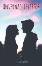 Onverwachte liefde by LightsOnAlex