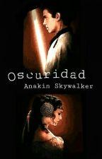 Oscuridad (Anakin Skywalker) by Sabionda_Tano