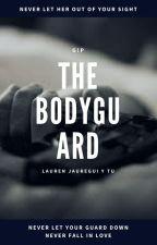 La Guardaespaldas [Lauren Jauregui Y Tu] by LustCamren