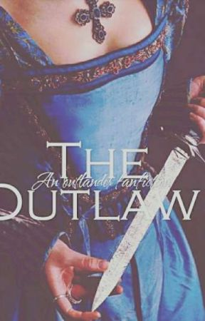 The Outlaw by sbookaddict