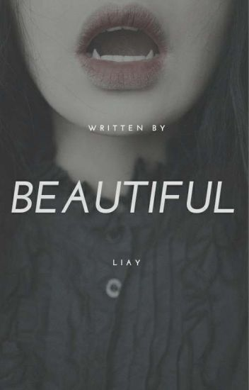 Beautiful//°